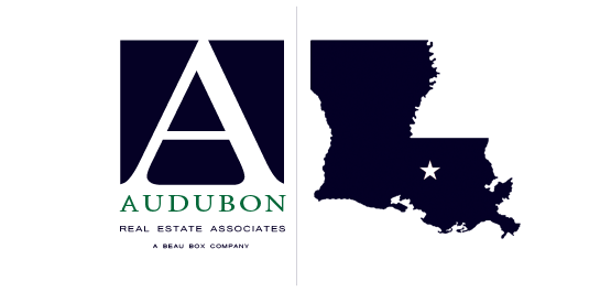 Community Name - Audubon Associates